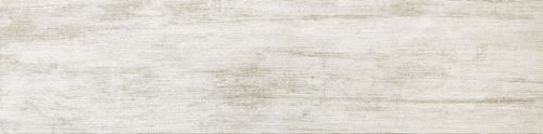 Korzilius Rustic Maple White