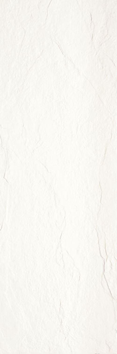 Paradyż Urban Colours Bianco Ściana A Struktura Rekt.