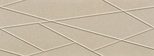 Tubądzin House of Tones beige A STR