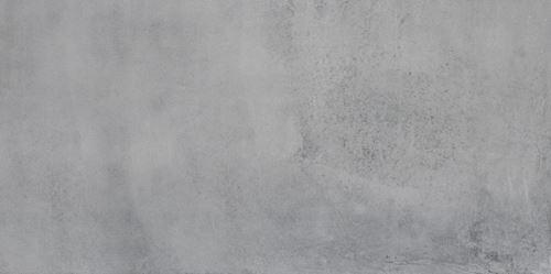 Cerrad Limeria marengo 21137