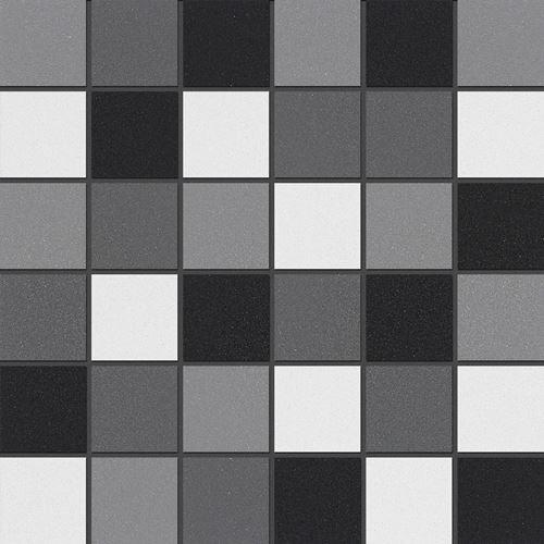 Cerrad Mozaika Cambia mix lappato 33805