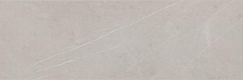 Cersanit Manzila grey matt W1016-007-1