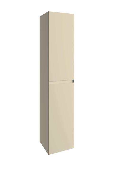 Defra Guadix C35 147-C-03506