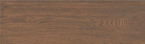 Cersanit Finwood Ochra W483-003-1