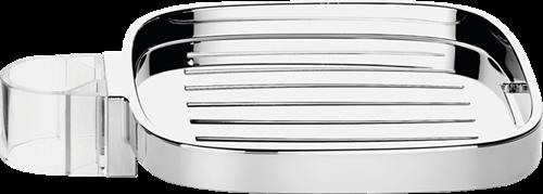 Hansgrohe Cassetta 26519000