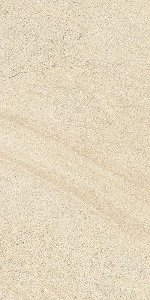 Paradyż Sunlight Sand Dark Crema