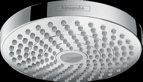 Hansgrohe Croma Select S 26522000
