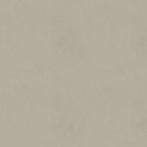 Opoczno Optimum Light Grey OP543-042-1