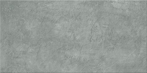 Opoczno Pietra Grey OP443-003-1
