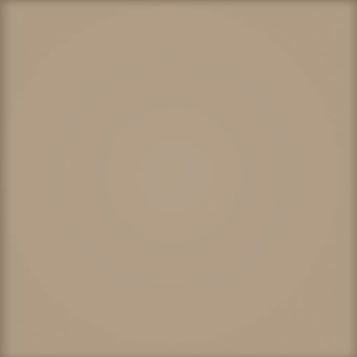Tubądzin Pastel cappuccino MAT (RAL K7/1019)
