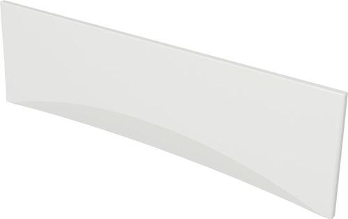 Cersanit S401-088