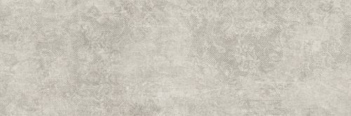 Cersanit Divena carpet matt W1009-001-1