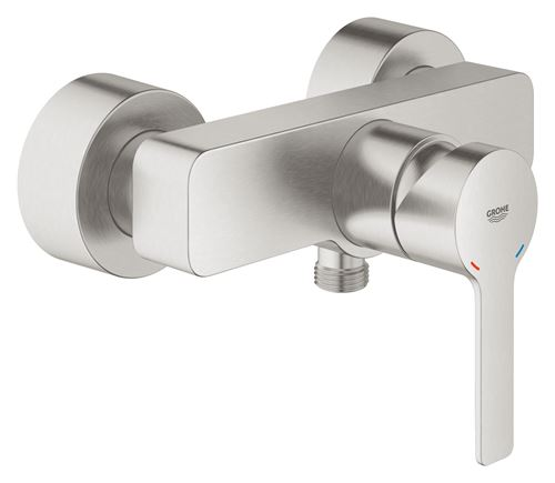 Grohe Lineare 33865DC1