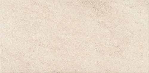 Opoczno Karoo Cream OP193-002-1