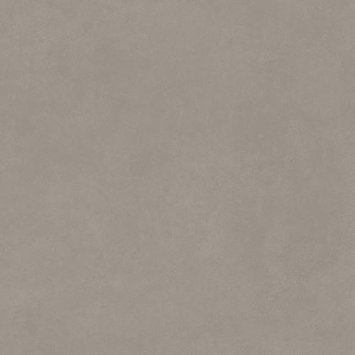 Opoczno Optimum Grey OP543-034-1