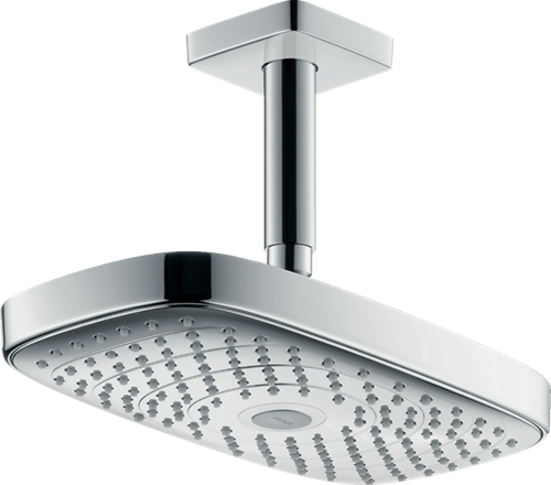 Hansgrohe Raindance Select E 27384000