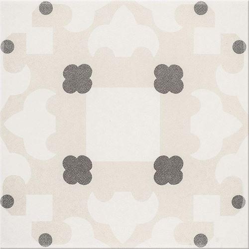 Opoczno Basic Palette OP631-040-1