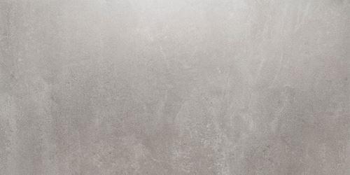 Cerrad Tassero gris lappato 25203
