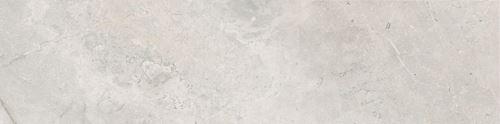 Cerrad Masterstone White 30x120 MAT