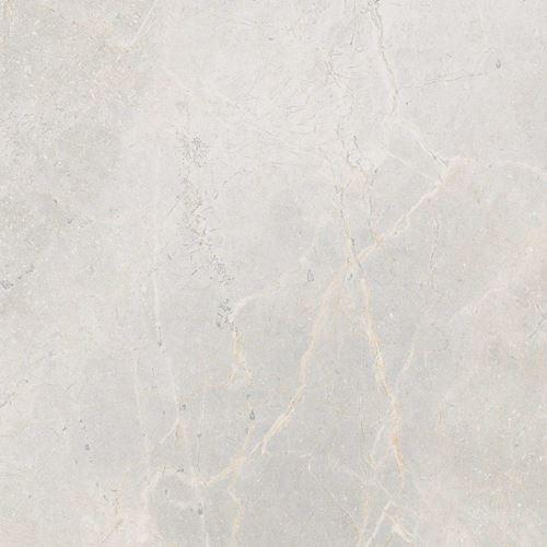 Cerrad Masterstone White 60x60 MAT