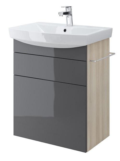 Cersanit Smart S568-013