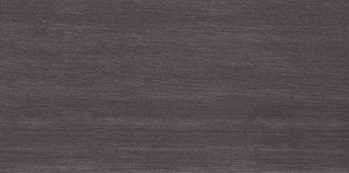 Cersanit Syrio black W262-004-1