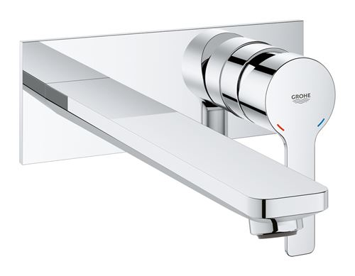 Grohe Lineare 23444001