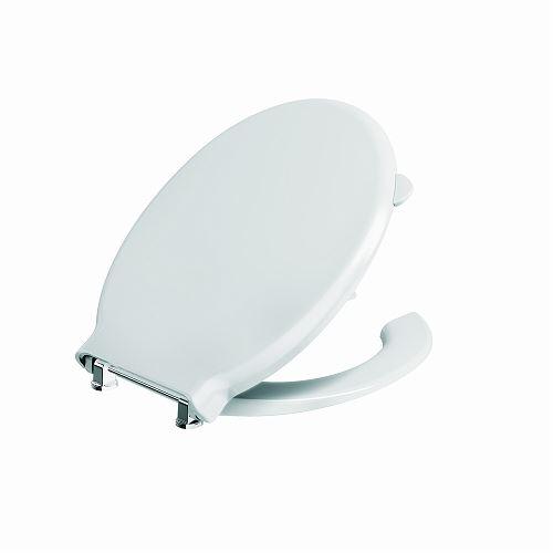 Koło Nova Pro Bez Barier M30119000