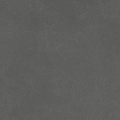 Opoczno Optimum Graphite OP543-023-1