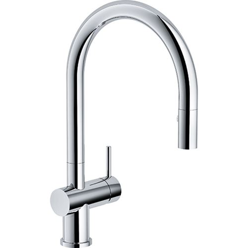 Franke Active Neo Pull-Out Spray 115.0373.961