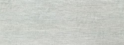 Azario Mareda grey