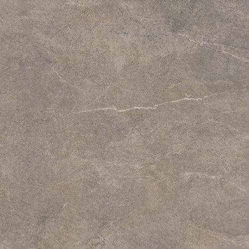 Cersanit Pure Stone grey matt rect NT1185-004-1