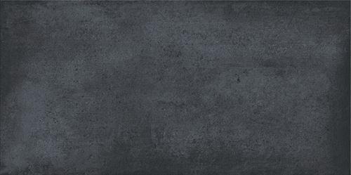 Cersanit Shadow Dance graphite matt NT1062-004-1