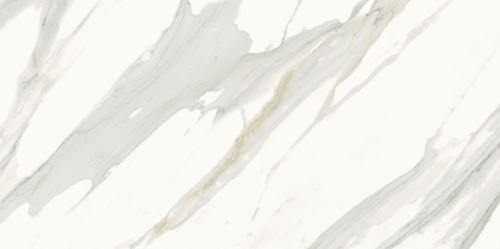 Opoczno Calacatta Gold Matt OP1025-003-1