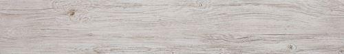 Cerrad Cortone crema 29463