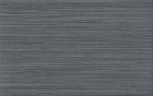 Cersanit Calvano grey OP034-011-1
