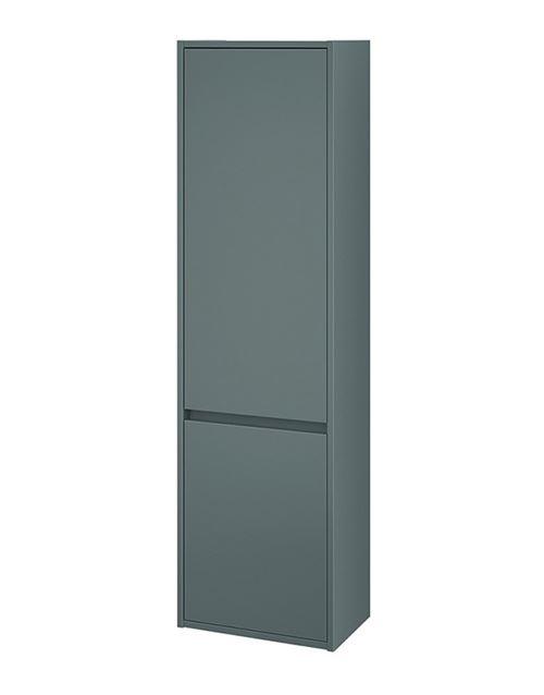 Cersanit Crea S924-025