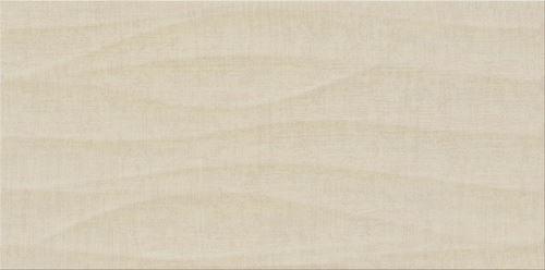 Cersanit Shiny Textile Ps810 beige satin structure OP502-004-1