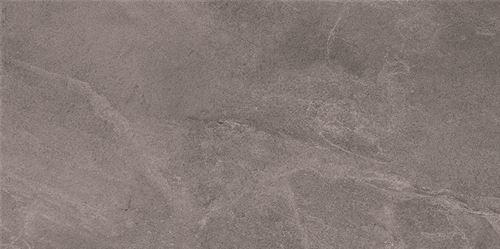 Cersanit Marengo grey matt rect  NT763-013-1