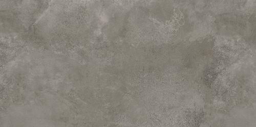 Opoczno Quenos Grey Lappato OP661-020-1