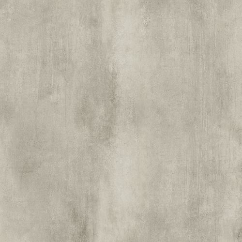 Opoczno Grava Light Grey Lappato OP662-004-1