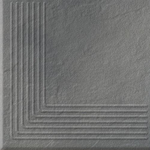 Opoczno Solar Grey Stop Nar 3-D OD912-022-1
