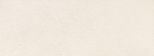 Tubądzin Balance ivory 1 STR