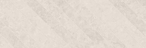 Cersanit Rest white inserto b matt W1011-014-1