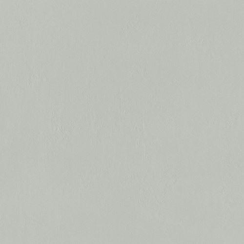 Tubądzin Industrio Grey (RAL K7/7038)