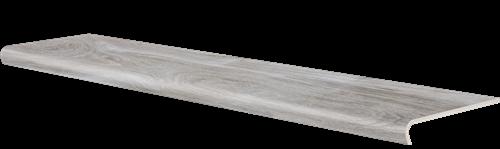 Cerrad V-shape Mattina bianco 01595
