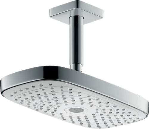 Hansgrohe Raindance Select E 27384400