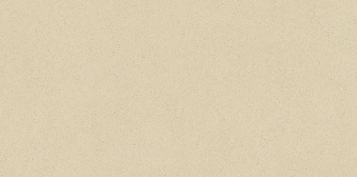 Opoczno Moondust Cream OP646-019-1