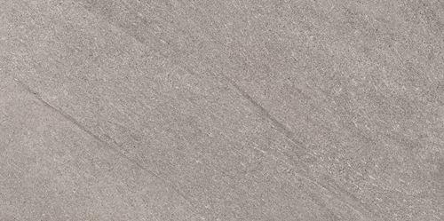 Cersanit Bolt light grey matt rect NT090-037-1