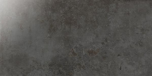 Azario Space Dark 45x90 Lap